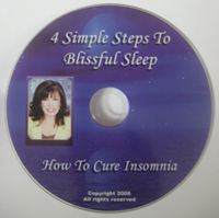 EFT-Blissful-Sleep-DVD