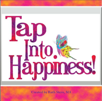 Tap Into Happiness with EFT