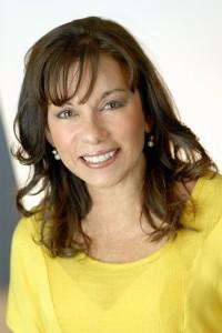 Ruth Stern, MA